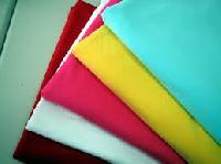 Modal Fabric