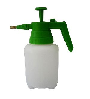 Hand Compression Air Sprayer