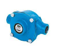 Hypro Roller Pump 6500c