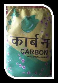 Carbon Humus