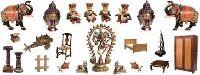 jodhpur handicrafts