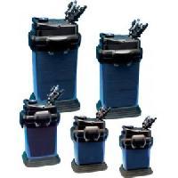 Aquarium Filters