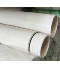 pvc casing pipe for well environmental monitoring
