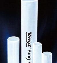 Pvc submersible column pipe