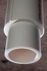 Upvc Borewell Column Pipes