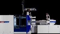 Macropower Injection Molding Machine