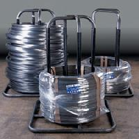 Spring Steel Wires