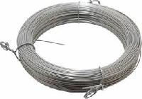 stainless steel music wires