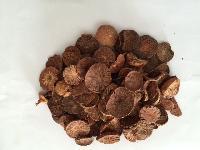 Dried Slice Betel Nuts