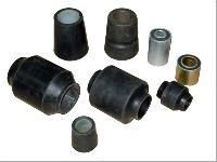 Truck Suspension Bushes