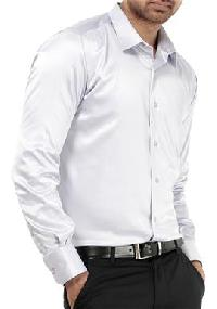 Formal Party Shirt
