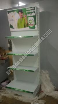 Floor Display Stands