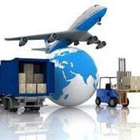 Export Incentive Consultant Services