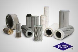 Filton Filters