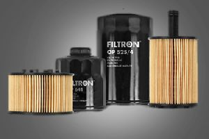 Filtron Filters