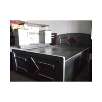 particle wood furniture. Particle Board Wood Furniture