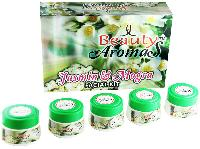 Jasmine & Mogra Facial Kit