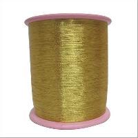 Zari Thread