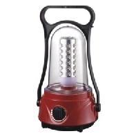 LED Light (NT-1015L)