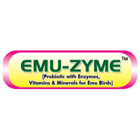 Emu Feed Supplement