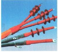 Plica Cable
