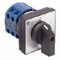 CAM Rotary Switch