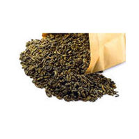 Assam Green Tea