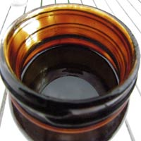 Sugarcane Molasses