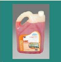 Oil Surface Cleaner