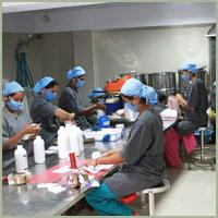 Poultry Veterinary Medicines
