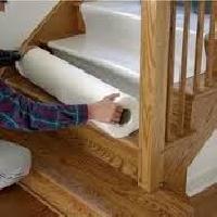 Floor Guard Sheet