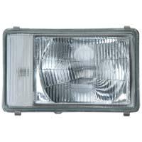 Headlight For Mitsubishi Hl