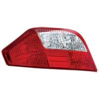 Tail Light For I10