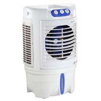 Evaporative Room Air Cooler
