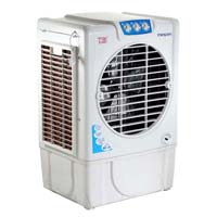 Tarzen Air Cooler (52 L)