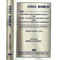 Hand Book Publishing