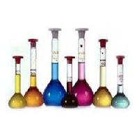 Chemicals Testing Service