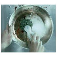 Dishwashing Powders Testing Services