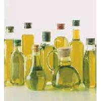 Hair Oil Testing Services