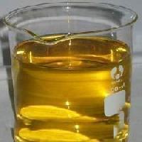 ethoxylated fatty amines