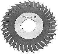 Face Milling Cutter