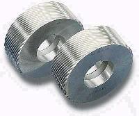 Thread Milling Cutter