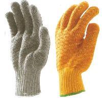 Seamless Gloves