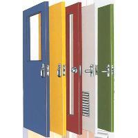 Fiber Reinforced Plastic Door  sc 1 st  Exporters India & Plastic Door - Manufacturers Suppliers \u0026 Exporters in India