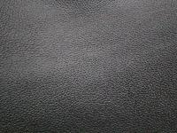 Buff Upholstery Leather, Sofa, Furniture and Handbag Leather