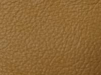 Upholstery Leather For Sofa and Furniture