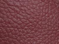 Buffalo Upholstery Leather For Sofa, Furniture and Handbags