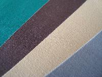 Cotton Canvas Fabric for Tent Plain and RipStop