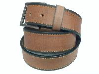 Fashion Leather Belts - Article 5242