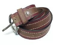 Fashion Leather Belts - Article 5244